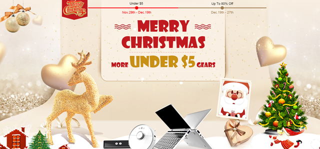 christmas - 【セール】2018年VAPE/ガジェットXMAS(クリスマス)セール情報まとめ!!年末の大型割引セールをまとめてみたよ。