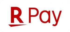d27651 3 481439 1 300x139 - 【TIPS】どのスマホ決済が最もおトクか?PayPay、LINE Pay、楽天ペイ、オリガミを比較した