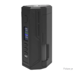 dna250c 150x150 - 【海外】「Thunderhead Creations Tauren Honeycomb RTA」「GAS Mods G.R.1 GR1 Pro RDA」「F20UP Portable Android 6.0 LED Projector Home Theater (US)」