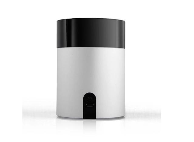 googleassistant thumb - 【海外】「Lost Vape Drone 200W DNA250C TC VW Squonk Box Mod」「Coil Father King V2 RDA」「PilotVape 550mAh Disposable E-Cigarette (4-Pack)」