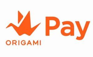 main 300x186 - 【TIPS】どのスマホ決済が最もおトクか?PayPay、LINE Pay、楽天ペイ、オリガミを比較した