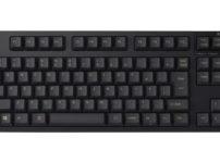 mainphoto 202x150 - 【レビュー】東プレ REALFORCEを買いました!日本最高級ブランドのキーボードの魅力は簡単には語れない【TOPRE REALFORCE/リアルフォース/Keyboard】