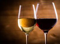 sanka 001 thumb 202x150 - 【まとめ】年末年始にVAPEによく合うワインとチーズを楽しもう。おしゃれでおいしいワイン&チーズまとめ【チーズ専門店レポつき】