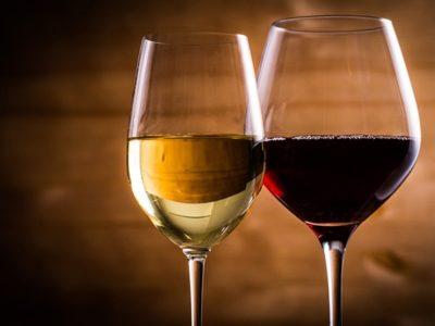 sanka 001 thumb 400x300 - 【まとめ】年末年始にVAPEによく合うワインとチーズを楽しもう。おしゃれでおいしいワイン&チーズまとめ【チーズ専門店レポつき】