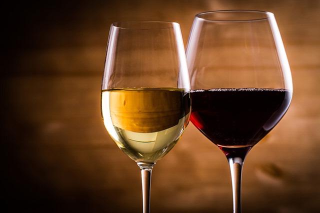sanka 001 thumb - 【まとめ】年末年始にVAPEによく合うワインとチーズを楽しもう。おしゃれでおいしいワイン&チーズまとめ【チーズ専門店レポつき】