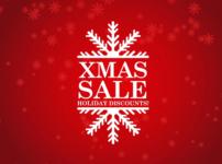 xmas sale video animation e1d19qm l F0011 thumb 202x150 - 【セール】2018年VAPE/ガジェットXMAS(クリスマス)セール情報まとめ!!年末の大型割引セールをまとめてみたよ。