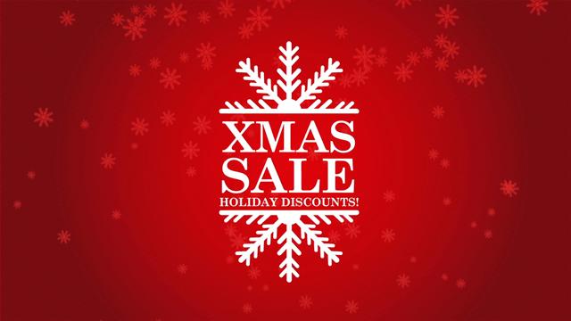 xmas sale video animation e1d19qm l F0011 thumb 640x360 - 【セール】2018年VAPE/ガジェットXMAS(クリスマス)セール情報まとめ!!年末の大型割引セールをまとめてみたよ。