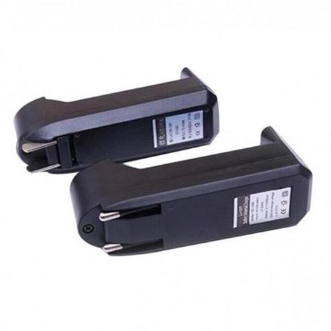 yzl single slot 18650 battery charger thumb - 【海外】「VGOD CLIC Battery 350mah」「Ehpro Iguana RDA」「OFRF Gear RTA」「COV&Hangsen Capsule Disposable Pod Kit」「Smoant Karat 370mAh Pod System Starter Kit」