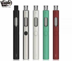 0663F01C 4506 4089 859E DC879095E76E 300x256 - 【思考】電子タバコで完全に無害なのって無いんか?