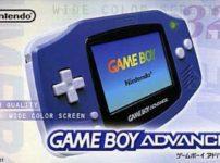 19D0178B 20B5 4CF2 96EA A5FA5CC61289 202x150 - 【ゲーム雑談】GBA(ゲームボーイアドバンス)のゲームってボリューム足りないけど良ゲー多かったよね【任天堂/Nintendo】