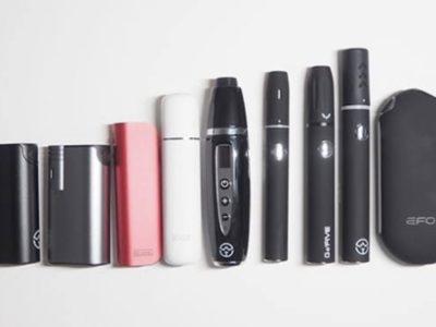 1E281990 94EF 4A99 ACDA 012D848D4BBA 400x300 - 【新商品】JT加熱式たばこ新製品、アイコス追撃へ