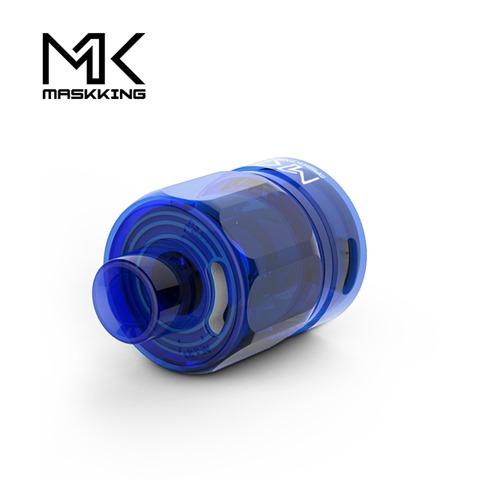 1 thumb - 【GIVEAWAY】MASK KING(マスクキング)の新製品「EKEYディスポーザブルアトマイザー」を抽選で5名様に大量当選