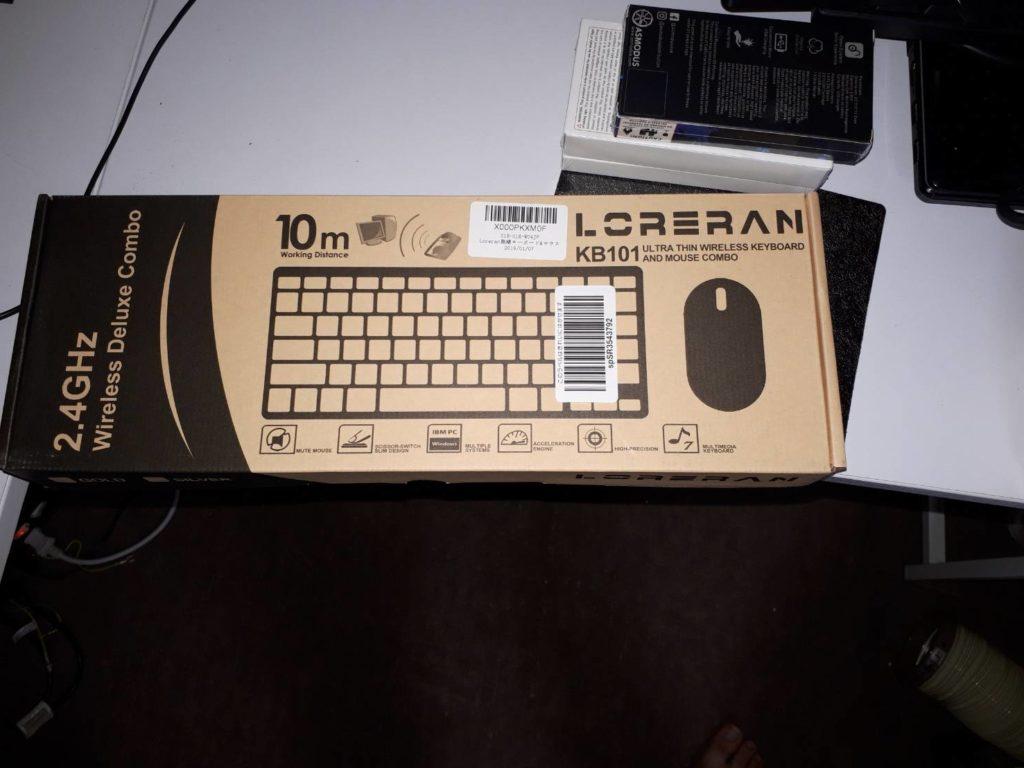 22305 e1548767698418 1024x768 - 【レビュー】これを待っていた!!最高に使いやすいキーボードをやっと手に入れました