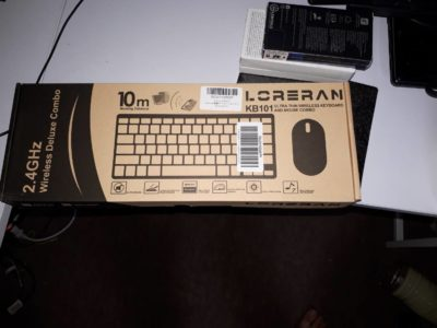 22305 e1548767698418 400x300 - 【レビュー】これを待っていた!!最高に使いやすいキーボードをやっと手に入れました