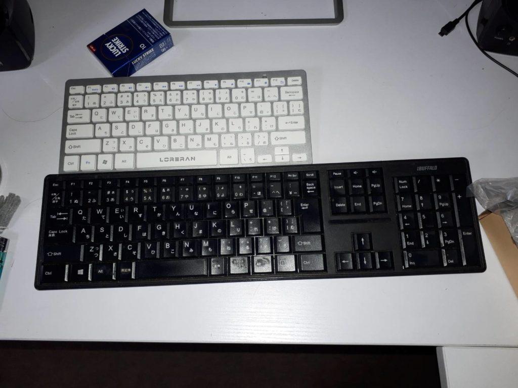 22309 1024x768 - 【レビュー】これを待っていた!!最高に使いやすいキーボードをやっと手に入れました