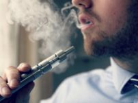 2BD38FC5 38AB 4676 8B6F 04C9FEC5E7A0 202x150 - 【最強対決】そろそろ最強の電子タバコでも決めるか