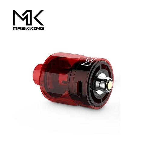 2 thumb - 【GIVEAWAY】MASK KING(マスクキング)の新製品「EKEYディスポーザブルアトマイザー」を抽選で5名様に大量当選