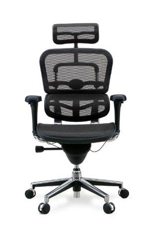 416g50IOVYL thumb - 【かっちょいいっパソコン部屋計画】パソコンチェアがほしい!かっちょいいやつを紹介したいと思う【PCチェア/椅子】