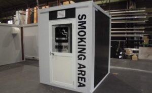 503EC834 7C95 48E6 B286 8A086AE1F96B 300x184 - 【朗報】パチンコ屋全面禁煙、まもなく始まる。設備業界は風俗店構造設備変更手続きでバブル景気到来!!!