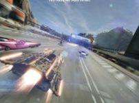 581C6B22 9EB0 4A6F B38B 342FC5334BBD 202x150 - 【考察】一番スピード感があるゲームといえば?