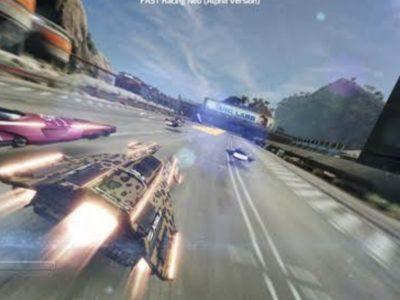 581C6B22 9EB0 4A6F B38B 342FC5334BBD 400x300 - 【考察】一番スピード感があるゲームといえば?