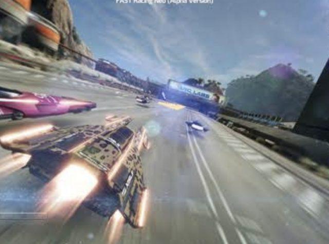 581C6B22 9EB0 4A6F B38B 342FC5334BBD 640x475 - 【考察】一番スピード感があるゲームといえば?
