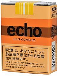 5faee5ae4b279bf5ab73a218090a1f69 - 【エコー、わかば、しんせい】三級品タバコはなぜ流行らなかったのかを真剣に考える