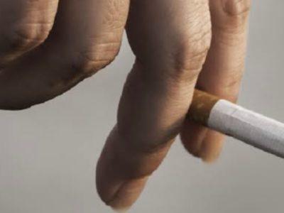 6E27E16C BDC0 4762 876E 0F82971D37AF 400x300 - 【悲報】産経新聞「ヘイトの中でも一番ひどいのが『喫煙ヘイト』となんJによる『ネトウヨヘイト』」