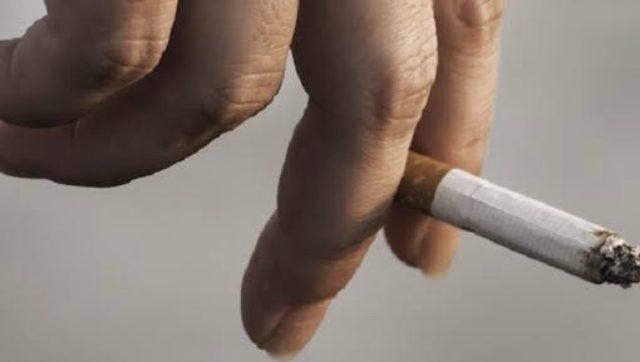 6E27E16C BDC0 4762 876E 0F82971D37AF 640x362 - 【悲報】産経新聞「ヘイトの中でも一番ひどいのが『喫煙ヘイト』となんJによる『ネトウヨヘイト』」