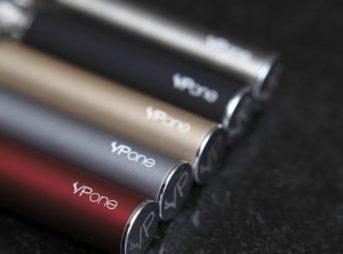 742F27F3 B41D 4D18 B7CB 1EEEA2EF6B3A 343x254 - 【悲報】アメリカ「メンソールタバコ禁止にするわ。電子タバコも規制強化する」