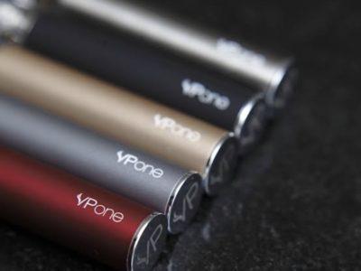 742F27F3 B41D 4D18 B7CB 1EEEA2EF6B3A 400x300 - 【悲報】アメリカ「メンソールタバコ禁止にするわ。電子タバコも規制強化する」