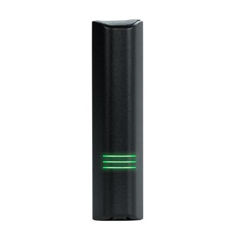 7 000000000234 thumb - 【新製品】最強すぎてヤバい。 ZEUS ARC GT/ZEUS ARCハイエンドヴェポライザーがついに国内で予約販売開始に。カナダ製のすごいやつ