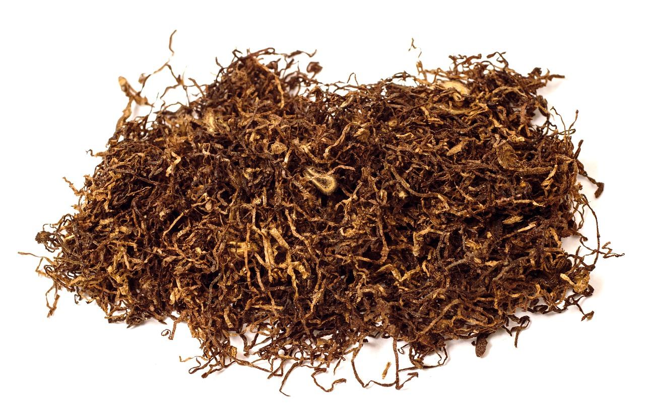 840ca6e6ced695162625a6d7520e62b1 - 【TIPS】ヴェポライザーの不安要素「シャグ(手巻きタバコ葉)ってどこに売ってるの?」について詳しく答えようと思う