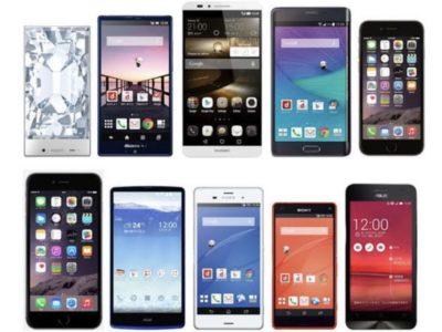 A415CFCA 6B1A 4709 871A D2D67FC9E205 400x300 - 【考察】なぜ日本人はiphoneが好きなの?
