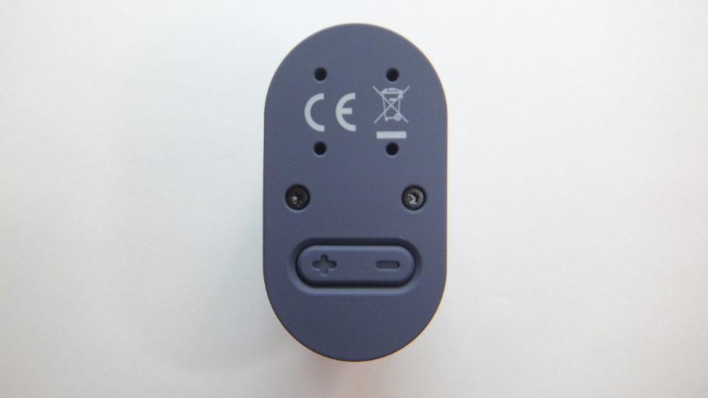 DSCF1621 1024x576 - 【レビュー】Eleaf から iStick Pico X (イーリーフイアイスティックピコエックス)がやって来た! みんな大好きPicoの新シリーズが登場! 初代Picoの正統な後継機となっているのか!?
