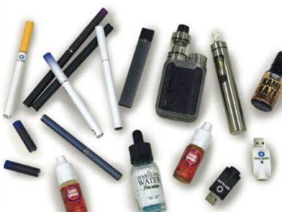 FCCEFB89 0776 4FAB BA73 1ED69AA2A63D 400x300 - 【朗報】愛煙家のヘビースモーカーのワイが加熱式タバコに移行した結果
