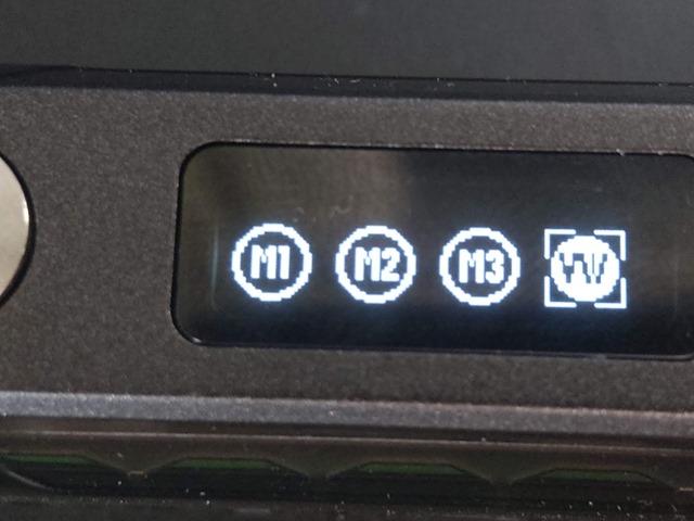 IMAG0295 thumb - 【レビュー】WISMEC SINUOUS V200 with Amor NSEレビュー。デュアルだけど軽いんです!100gクラスのシングルバッテリーと変わらないコンパクトVAPE!!