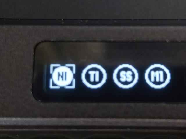 IMAG0296 thumb - 【レビュー】WISMEC SINUOUS V200 with Amor NSEレビュー。デュアルだけど軽いんです!100gクラスのシングルバッテリーと変わらないコンパクトVAPE!!