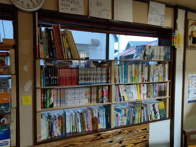 IMAG0331 thumb - 【訪問日記】イベントバーエデン名古屋で寿司バーからのゲームバーOne Chanceで初めてのゲームバー体験レポート!!休みはまったりしなくっちゃ。