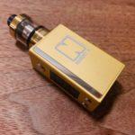 IMG 1392 150x150 - 【VAPEまとめ】VAPE(電子タバコ)やってるけど、メカチューブ欲しくなるたびに「いやいらなくね…?」ってなる