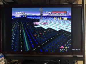 IMG 2394 300x225 - 【レビュー】ニンテンドークラシックミニ スーパーファミコンを買ってみた。ので早速使ってレビューするよん!