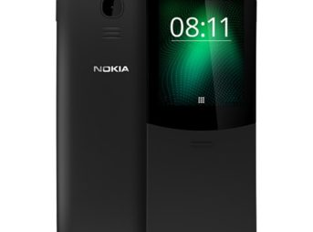 "Nokia 8110 2 4 Inch Mini Phone Black 814230 thumb 343x254 - 【海外】「MASKKING Pod System Kit 380mah」「Nokia 8110 2.4 Inch 4G LTE Mini Phone 512MB」「Protective Silicone Sleeve Case for JUUL Pods」「Iwodevape Replacement Glass Tank for Eleaf iJust NexGen Clearomizer」「ZTE nubia Z18 6"" Octa-Core LTE Smartphone (64GB/EU)」"