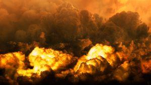 apocalypse 2273069 1280 300x169 - 【TIPS】VAPEの爆発要注意!その原因と防止方法を知っておこう!バッテリーの取り扱い方法