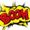 boom 2028563 1280 60x60 - 【レビュー】初めて香料からリキッドを作ってみた。VAPELFさんの香料のレビューと、リキッド製作デビューの感想!
