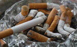 cigarettes 83571 1920 300x186 - 【TIPS】すぐにポッキリ!IQOSのヒートスティックが折れないための方法とは?【IQOS3/IQOS3 Multi/アイコス】