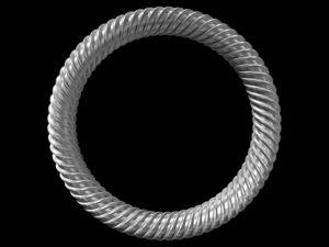 coil 1085183 1920 1 300x225 - 【TIPS】VAPE初心者の疑問!コイルはいつ交換すればいい?アトマイザーの気になるコイルの交換時期をまとめてみた