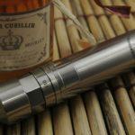e cigarette 668446 1280 150x150 - 【ヴェポライザーの決定版<*`∀´*>】WEECKE Fenix miniヴェポライザー【レビュー】~超簡単♪もうこれでいいじゃん<*`∀´*>編~