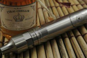 e cigarette 668446 1280 300x201 - 【TIPS】IQOSの加熱ブレードが折れた時の対処法と折れないための掃除方法!【アイコス/ヒートブレード】