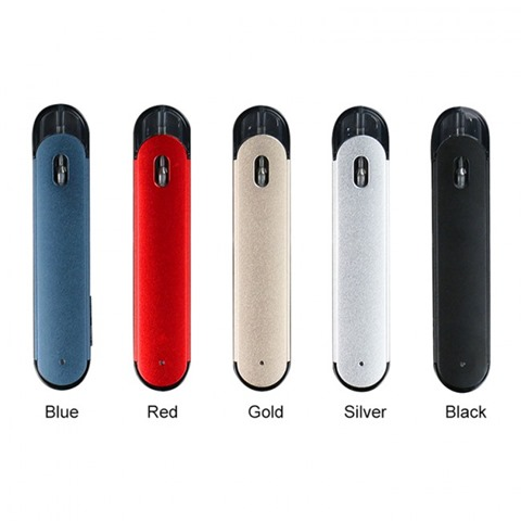 """eleaf elven pod system kit 6 thumb - 【海外】「MASKKING Pod System Kit 380mah」「Nokia 8110 2.4 Inch 4G LTE Mini Phone 512MB」「Protective Silicone Sleeve Case for JUUL Pods」「Iwodevape Replacement Glass Tank for Eleaf iJust NexGen Clearomizer」「ZTE nubia Z18 6"""" Octa-Core LTE Smartphone (64GB/EU)」"""