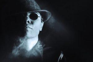 gangster 1876017 1920 300x200 - 【TIPS】油断は禁物!VAPEに潜む発がん性物質ホルムアルデヒドとは!?